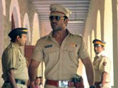 Trailer out: Watch Ram Charan Teja playing angry young man in Zanjeer