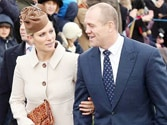 Another royal baby on the way!