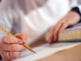 UPSC announces Civil Services prelims exam results