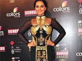 Fashion disasters of Bollywood