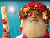 The sinful factfile of Asaram Bapu