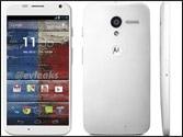 Motorola Moto X vs. Samsung Galaxy S4: Customization option makes Motorola a strong contender