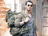 John Abraham tells us five ways to be a successful producer