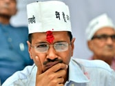 Kejriwal says Aam Aadmi Party will let people frame laws