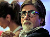 Big B demands strict action against Mumbai gangrape accused