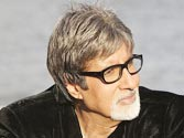 Will Big B play Feroz Khan's role in Welcome Back?