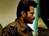 Trailer out: Anil Kapoor looks raw and rugged in 24