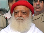 Asaram Bapu must apologise to Sonia Gandhi, demands Congress