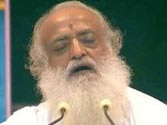 Commoner vs Asaram: Her word against the 'Gospel'!
