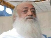 Asaram running out of options as Centre asks Rajasthan govt not to give him any preferential treatment