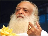 Rajasthan government may handover Asaram case to CBI