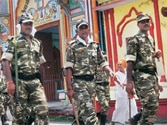 SP cashing on Muslim votes, hurting Hindu sentiments, says Kalyan Singh