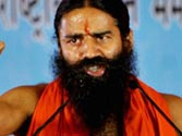 Kill 50 Pak soldiers for our five, an eye for an eye: Baba Ramdev's saintly advice