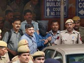 Yasin Bhatkal sent to 12-day police custody by Delhi court