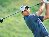 Bhullar says more golfers should be considered for Arjuna Award
