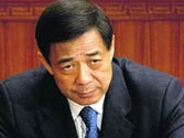 Ousted Chinese politician Bo Xilai's trial may end today