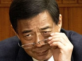 Disgraced Chinese leader Bo Xilai's trial continues for second day