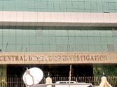 CBI to tell Supreme Court that Centre not cooperating in Coalgate probe