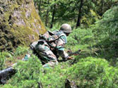 Indian jawans retaliate to Pakistan Army's firing in Poonch, no casualties reported
