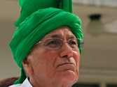 Chautala-led INLD to support Modi for PM if need arises