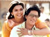 Chennai Express becomes biggest grosser of all time