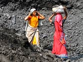 Supreme Court directs Centre to co-operate with CBI in Coalgate probe