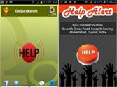 Here are some security apps for women in distress