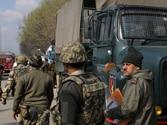 Indefinite curfew imposed in Rajouri, Jammu as tensions escalate
