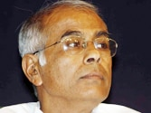 Despite releasing sketch of Dabholkar