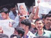 Narendra Dabholkar's family decides to scatter his ashes at Kuraneshwar farm