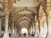 How Agra lost its share of Mughlai food
