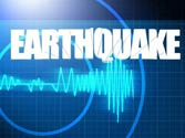 Earthquake measuring 5.9 on Richter scale kills 3 in China