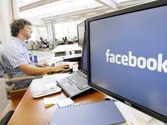 HC asks Google, Facebook to inform about complaints redressal system