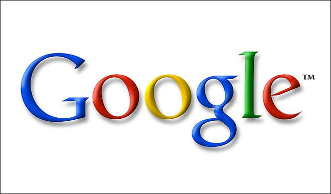 Google Hindi tool can also be accessed on mobile browser