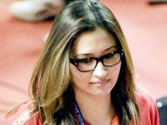 Jwala Gutta upset with lewd comments from fans in IBL