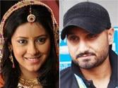 Harbhajan Singh, Pratyusha & Smriti Irani to participate in Bigg Boss 7?