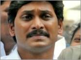 Jaganmohan Reddy set to begin indefinite fast in jail over bifurcation of Andhra Pradesh