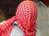 Delhi gangrape case: Juvenile gets 3 years in reform home, victim
