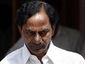 Fortunes of major parties likely to change after Andhra Pradesh division