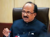 Food Bill will ensure transparency in PDS system: KV Thomas