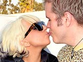 Lady Gaga slams former friend Perez Hilton