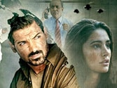 Tamil outfits demand ban on Madras Cafe