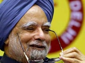 PM breaks silence on Durga Shakti Nagpal, says rules will be followed
