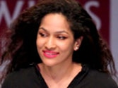 My stint with Satya Paul an eye-opener: Masaba Gupta