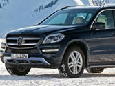 Mercedes starts assembly of luxury SUV GL-Class at Chakan plant, cuts price by Rs 5 lakh