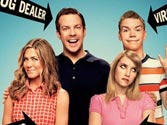 Movie review: We're The Millers