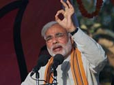 After Fekuexpress.com, Pheku.in exposes 'truths and myths' of Narendra Modi