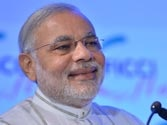 Modi says Gujarat committed to protect environment alongwith industrial development