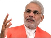 Don't defend rape-accused Asaram. Modi's angry diktat to party leaders