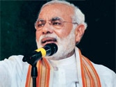 Cracking the RSS-Modi conundrum